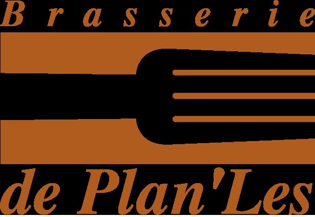 Brasserie Plan'Les