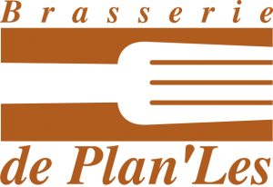 PLAN-LES-logo-coul.png